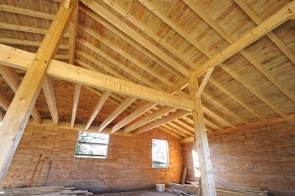 charpentes bois bureau d 39 tudes optimax structures. Black Bedroom Furniture Sets. Home Design Ideas